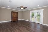 2600 Pretty Bayou Island Drive - Photo 47