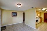 5800 Pinetree Avenue - Photo 14