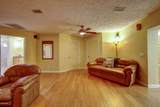 5800 Pinetree Avenue - Photo 8