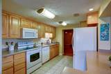 5800 Pinetree Avenue - Photo 9