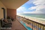 14825 Front Beach 804 Road - Photo 10