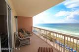 14825 Front Beach 804 Road - Photo 12
