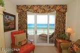 14825 Front Beach 804 Road - Photo 2