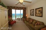 14825 Front Beach 804 Road - Photo 4