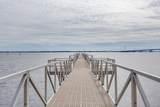6500 Bridge Water Way - Photo 34