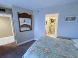 11347 Front Beach Road - Photo 18