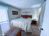 11347 Front Beach Road - Photo 29