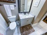 11347 Front Beach Road - Photo 34