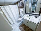 11347 Front Beach Road - Photo 37