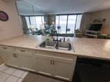 11347 Front Beach Road - Photo 46