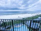 11347 Front Beach Road - Photo 58