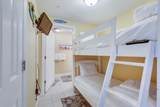 10901 Front Beach Road - Photo 9