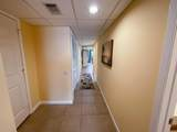 520 Richard Jackson Boulevard - Photo 18