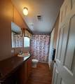 18005 Forest Drive - Photo 11
