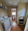 18005 Forest Drive - Photo 12