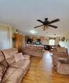 18005 Forest Drive - Photo 4