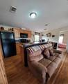 18005 Forest Drive - Photo 5