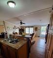 18005 Forest Drive - Photo 7
