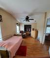 18005 Forest Drive - Photo 8