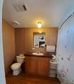 18005 Forest Drive - Photo 9