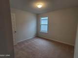 4076 Silver Spur Road - Photo 10