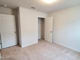 4076 Silver Spur Road - Photo 11