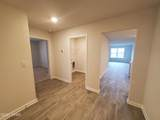 4076 Silver Spur Road - Photo 12