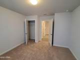 4076 Silver Spur Road - Photo 15