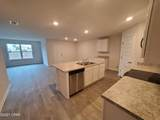 4076 Silver Spur Road - Photo 16