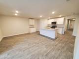 4076 Silver Spur Road - Photo 17