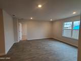 4076 Silver Spur Road - Photo 19