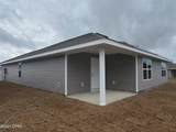 4076 Silver Spur Road - Photo 2