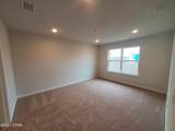 4076 Silver Spur Road - Photo 20