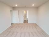 4076 Silver Spur Road - Photo 21