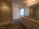 4076 Silver Spur Road - Photo 22