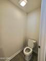 4076 Silver Spur Road - Photo 23