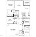 4076 Silver Spur Road - Photo 3