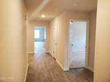 4076 Silver Spur Road - Photo 4