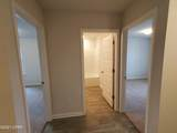 4076 Silver Spur Road - Photo 5