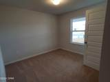 4076 Silver Spur Road - Photo 6