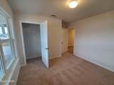 4076 Silver Spur Road - Photo 7