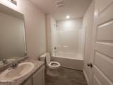 4076 Silver Spur Road - Photo 8
