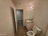 4076 Silver Spur Road - Photo 9