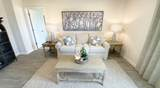 4087 Silver Spur Road - Photo 11