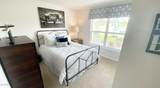 4087 Silver Spur Road - Photo 14