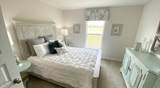 4087 Silver Spur Road - Photo 16