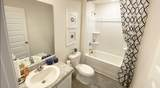 4087 Silver Spur Road - Photo 17