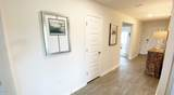 4087 Silver Spur Road - Photo 3