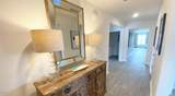 4087 Silver Spur Road - Photo 5
