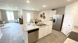 4087 Silver Spur Road - Photo 6